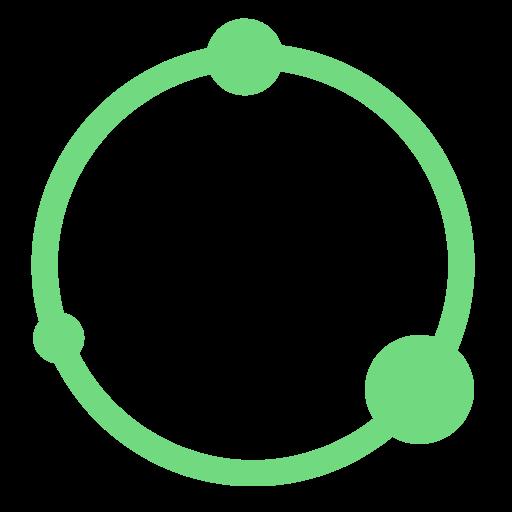 avegoo logo grün transparent