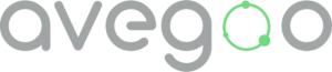 avegoo Logo transparent