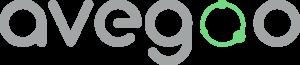 avegoo Logo transparent