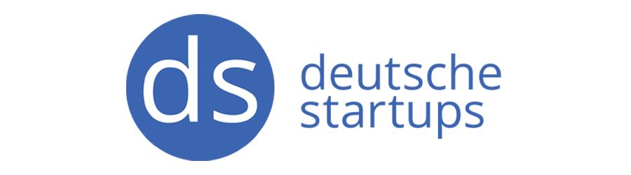 deutsche-startups Podcast