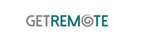 avegoo bei GetRemote.de (mit Interview)