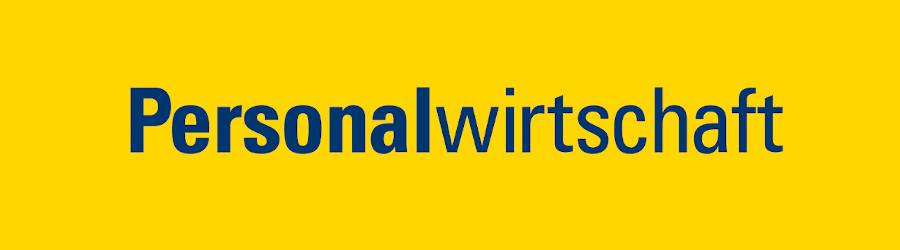Interview in der Personalwirtschaft (download)